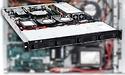 [Pro] Symantec Backup Exec 3600: serieuze backup-voorziening