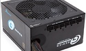 Seasonic G-Series 450W PSU review: golden price war?
