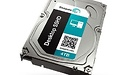 Seagate Desktop SSHD 4TB review: the ultimate hard drive?