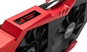 ASUS Striker Platinum GeForce GTX 760 4GB review: snelste GTX 760 ter wereld?