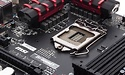 19 Intel Z97 chipset moederborden review: de nieuwe generatie getest