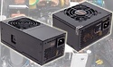 Be Quiet SFX Power 2 300W / TFX Power 2 Gold 300W review: voedingen voor mini-PC's