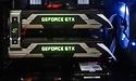Nvidia GeForce GTX Titan-Z SLI review incl. Tones TIZAir system