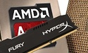 Quicktest: is AMD's Kaveri sneller met dual-rank geheugen?