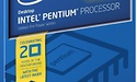 Intel Pentium G3258 Anniversary Edition review: unlocked CPU voor € 65