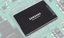 [Pro] Samsung 845DC EVO / Pro SSD review: datacenter SSD's