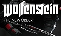 Wolfenstein: The New Order review: tested on  32 GPUs