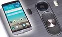 LG G3: Meer pixels dan het oog kan onderscheiden