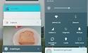 Android L Developer Preview: een eerste blik in de toekomst