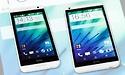 HTC Desire 610 en 816 review: varianten op hetzelfde thema