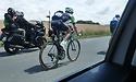 De technologie van de Belkin-wielerploeg: een dag in de Tour de France