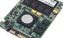 [Pro] Sandisk Optimus Eco 400GB enterprise SSD review