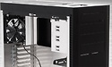 Lian Li PC-A61 review: aluminium toren