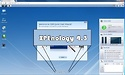 "Workshop XPEnology: Maak je eigen ""Synology"""