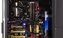 Custom water cooling: what do you need and what can you expect?
