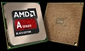 AMD A10-7800 / A10-7700K review: goedkopere Kaveri APU's