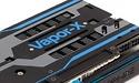 Sapphire Radeon R9 290X Vapor-X OC 4 GB review