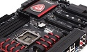 MSI Z97 Gaming 9 AC moederbord review