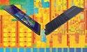 "Intel Core M ""Broadwell-Y"" preview: serieuze rekenkracht voor tablets"