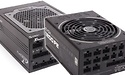 EVGA SuperNova P2 1200W en Seasonic Platinum Series 1200W voedingen review