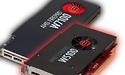 AMD lanceert Tonga-GPU in nieuwe FirePro-reeks