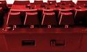 11 mechanische gaming-toetsenborden vergelijkingstest