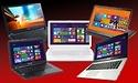 Back to School laptops tot 650 euro vergelijkingstest