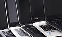 Back to School laptops tot 850 euro vergelijkingstest