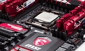 Intel Core i7 5960X / 5930K / 5820K Haswell-E review: 8 cores at last
