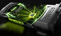 Nvidia GeForce GTX 980 / 970 review incl. Ultra HD