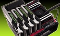 Nvidia GeForce GTX 980 SLI / 3-way SLI / 4-way SLI review