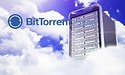 Bouw je eigen cloud: workshop BitTorrent Sync