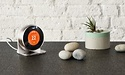 Eerste blik: Nest Learning Thermostat en Nest Protect