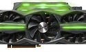Zotac GeForce GTX 970 AMP! Extreme Edition review: GTX 970 voor overklokkers