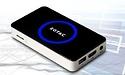 Zotac Zbox PI320 Pico review: PC in je binnenzak