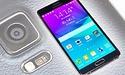 Samsung Galaxy Note 4 review: niet groter, wel beter