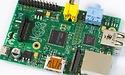 Aan de slag met Raspberry Pi: creditcard computer