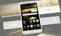 Huawei Ascend Mate7 review: groot is goed