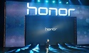 Honor 6 hands-on