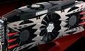 Inno3D GeForce GTX 980 iChill Ultra review