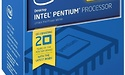 4,5 GHz on a budget CPU: Pentium G3258 overclocking review