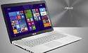 ASUS N751JK-T7129H review: desktopvervanger met IPS-scherm