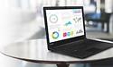 [Pro] Toshiba Satellite Pro R50-B-109 review: met Windows 7