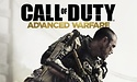 Call of Duty: Advanced Warfare review: tested with 21 GPUs