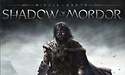 Middle-earth: Shadow of Mordor review: tested with 21 GPUs