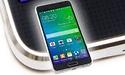 Samsung Galaxy Alpha review: een nieuwe look
