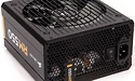 500-550 watt power supplies review: 40 models tested