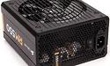 500-550 watt power supplies review: 40 models tested