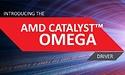 AMD Omega drivers review: betere prestaties en meer mogelijkheden