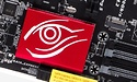 Gigabyte Z97X Gaming 5 moederbord review: strijd tussen de Gaming 5's